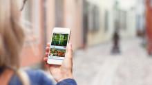 APPSfactory setzt neue Ausflugs-App der Deutschen Bahn für Brandenburg und Berlin um