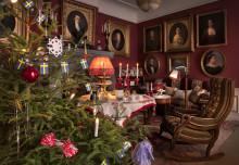 Julstämning på Julita gård 7-8 december