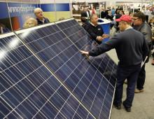 Bondemoralen talar för mer energiproduktion på gården