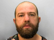 Man sentenced for Brighton stabbing
