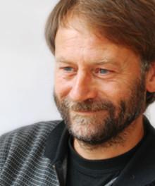 Geir Larsen