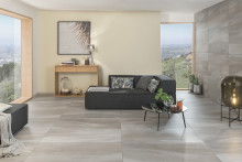 Villeroy & Boch Tiles New Products 2018 - Collection Natural Blend