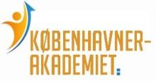 108 drenge får intensiv undervisning på nyt KøbenhavnerAkademi