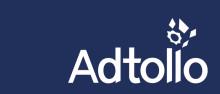Nytt pressrum för Adtollo – följ oss!