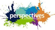AbbVie Perspectives Gallery