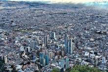 Colombia: Panalpina Bogotá obtains GDP certification