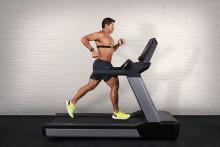 Maximale Flexibilität bei noch mehr Sportarten: Der HRM-Pro von Garmin