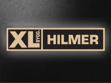 XL-BYGG öppnar 1 januari 2015 i Koppom