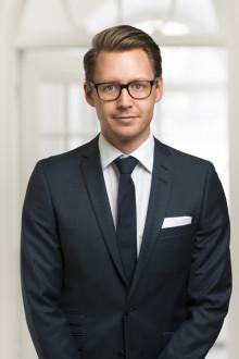 Blueair Announces New Sales Organization