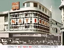 Panasonic Vietnam Holds Special Exhibition on Founder Konosuke Matsushita's Philosophy to Celebrate its 10th Year