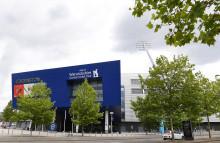 Edgbaston to host second spectator pilot game