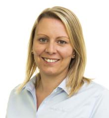 Melissa Dahlqvist
