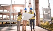 Kan boligaftalen gå ud over virksomheder?