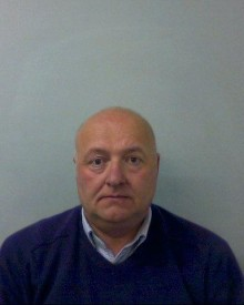 Man sentenced to prison for fraud – Eynsham