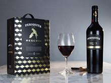 Periquita – 170 år av världsklass!