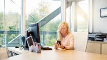 Telia blir en viktig spelbricka på Svenska Spels digitaliseringsresa