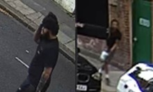Appeal following stabbing in Hammersmith and Fulham