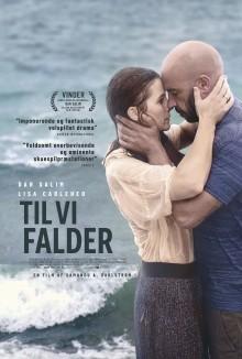 Traileren til det nye danske drama TIL VI FALDER er ude nu!