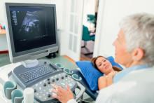 Fall des Monats - IGeL (Eierstockkrebsscreening)