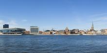 Danske byer gør klar til at koble IoT-devices til byen
