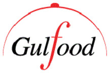 Chr. Hansen at Gulfood: Innovative culture blends, probiotics and a wide range of natural colors