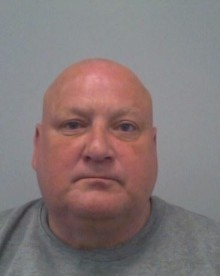 Man given 19 year prison sentence after pleading guilty to attempted murder – Milton Keynes