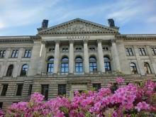 Bundesrat stimmt Betriebsrentenstärkungsgesetz zu