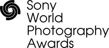 Sony World Photography Awards 2021: Siste frist for påmeldinger
