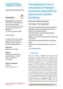 Solan et al 2020 PhilTransA.pdf