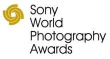 Nueva oportunidad para fotógrafos españoles con la presentación del Spain National Award de los Sony World Photography Awards 2019