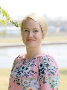 smartphoto nordic satsar på ökad synlighet - förstärker teamet med en Social Media & PR Manager