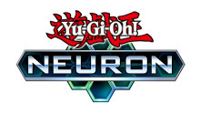 YU-GI-OH! NEURON IS NOW AVAILABLE WORLDWIDE FOR iOS AND ANDROID