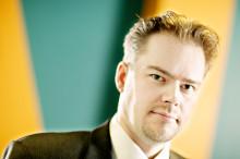 Visma ostaa Digital Illustratedin ja laajentaa Suomen konsultointiliiketoimintaansa vahvemmin Microsoft pohjaisiin ratkaisuihin