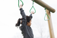 New research deepens understanding of children's attitudes to physical activity and sport