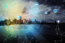 Aarhus er som første kommune klar med IoT-netværk