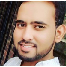 Formal identification of victim of stabbing - Slough