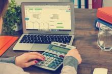 Alternative zur Überbrückungshilfe: Sofortfinanzierung für das Studium