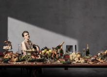 Puccini, dödssynder och Edda Magnason i svinig dubbel