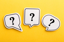 Your questions and my answers: Incident response