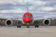 Norwegian lanserar direktflyg mellan Italien och USA