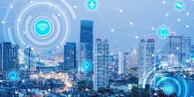 Marriott International acquires data breach