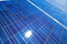 Tender scheme for smaller solar PV installations determined