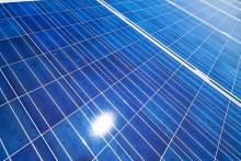 Tender scheme for smaller solar PV installations determined