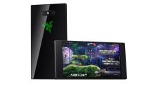 Överlägsen spelupplevelse med nya Razer Phone 2 – exklusivt hos Tre