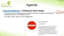 «Fang Energityven» fant 7 kWh per m2