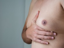 Little-known health benefits of liposuction