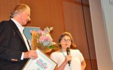 Göteborgs Stad vinner Miljöstrategipriset