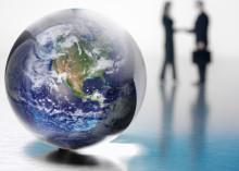 Visma inleder samarbete med Travellink Affärsresor