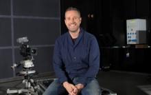 Max Rushden to host London Sport Awards 2020