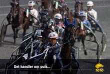 Norsk Rikstoto sponser NM i turneringspoker